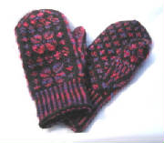 GoodShepherdMittens.jpg