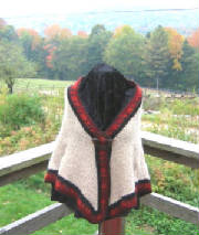GoodShepherdShawl2.jpg